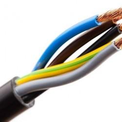 cavi-elettrici-come-sono-fatti_NG1