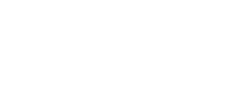 logo-edildomus
